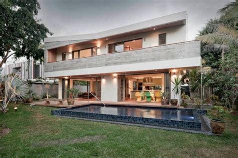 house design ideas mauritius 2 houses in mauritius rethink studio archdaily
