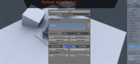 blender tutorial dissolve dissolving material material nodes bge tutorial