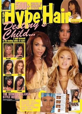 hype hair magazine photo gallery hype hair magazine photo gallery rachael edwards