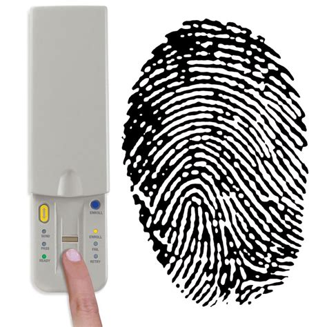 fingerprint garage door opener chamberlain fingerprint keyless entry garage door opener