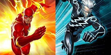 marvel film karakterleri marvel in dc comics den 199 aldığı 8 karakter onedio com