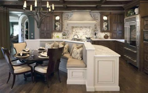 permanent kitchen islands interior designs categories granite countertop repair