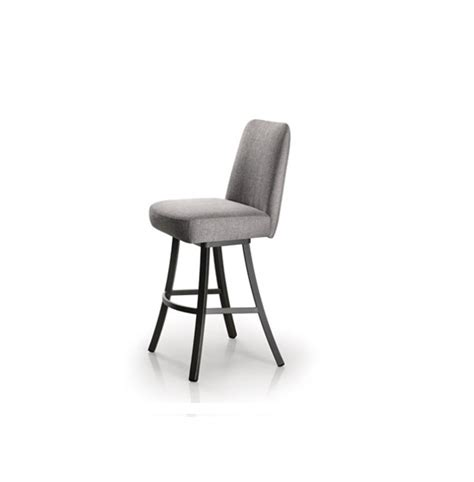 Trica Bar Stools Clearance by Bloom Bar Stool By Trica