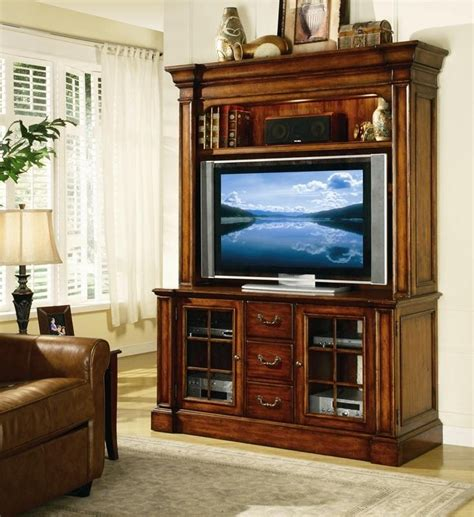 tv cabinet for 60 inch tv 20 photos 60 inch tv wall units tv cabinet and stand ideas