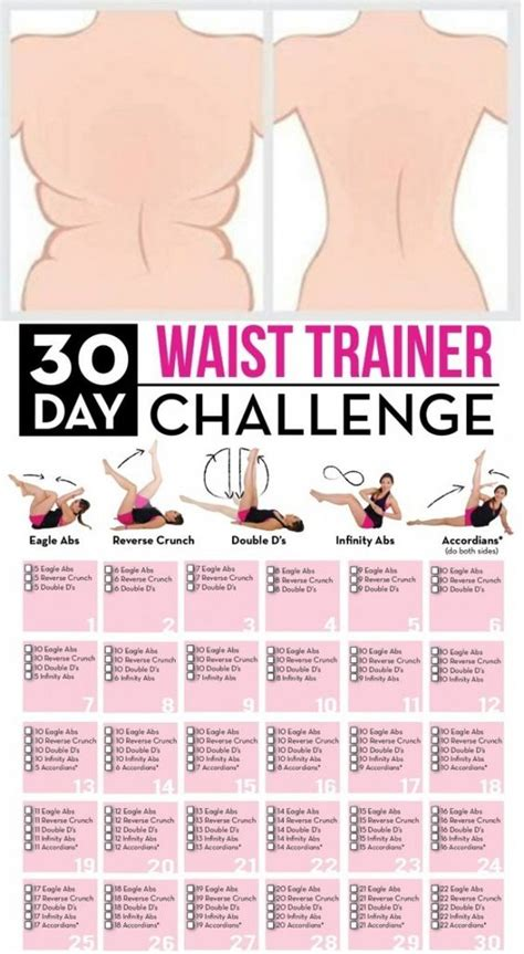 waist trainers 30 day and trainers on