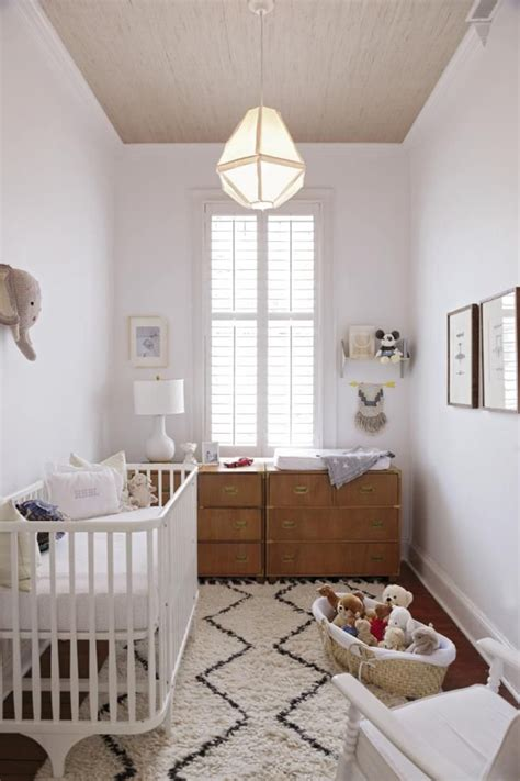 Baby Room Rug by Area Rugs The Added Element Project Nursery