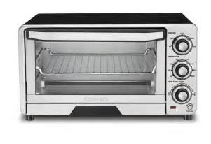 Most Expensive Toaster Oven Black Decker Cto6301 6 Slice Convection Toaster Oven