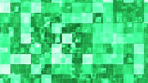 faded camera wallpaper cydia modern tech green looking background with glowing squares