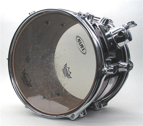mapex saturn series drums mapex saturn image 442007 audiofanzine
