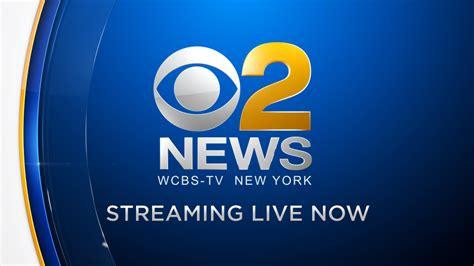 news live cbs new york live one 171 cbs new york