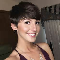 images of pixie haircuts with bangs 21 gorgeous short pixie cuts with bangs pretty designs