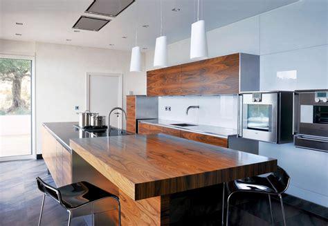 app to design kitchen 100 app to design kitchen reinventing the scavenger