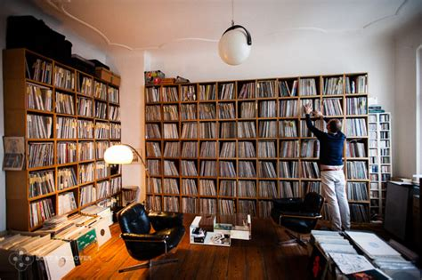 vynal room class brieler from jazzanova collective vinyl junkie vinyls record collector