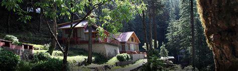 glenmoor cottages hotel cottages in mcleodganj