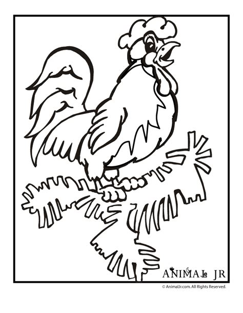 new year zodiac coloring sheets zodiac coloring pages for new year 2014