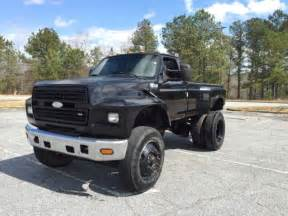 Ford F800 F800 Ford Custom Truck For Sale Photos Technical