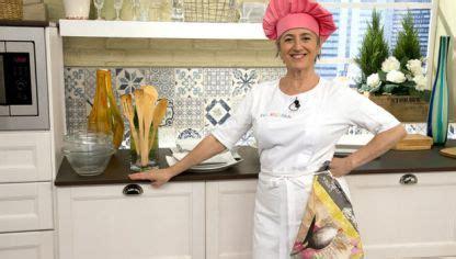 hogarutil hoy cocinas tu hogarmania ideas y consejos 250 tiles para tu hogar