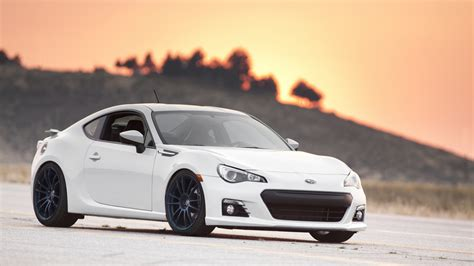 brz subaru wallpaper subaru brz wallpapers high quality free