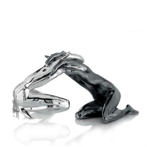 cornici argento ottaviani argenti ottaviani home scultura ottaviani argento fusione