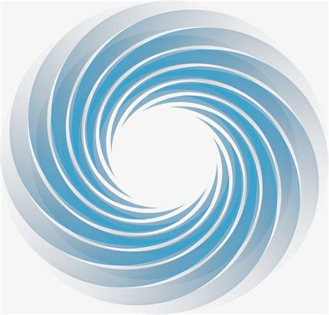 pattern vector spiral free download blue spiral vector png screw vortex png and vector for