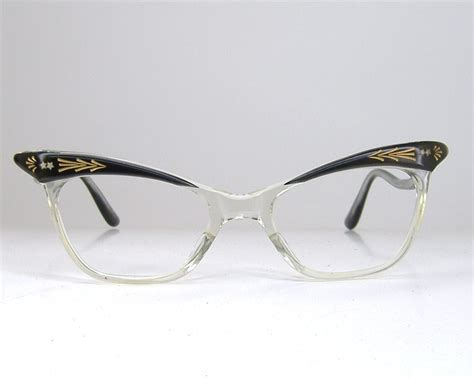 Barrel Eyeglasses Brown 41 best must accessories images on