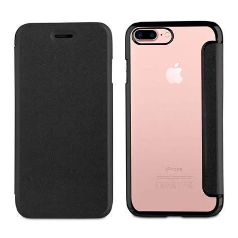 iphone 7 plus coque marque