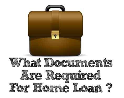 property loan malaysia how to secure your housing loan