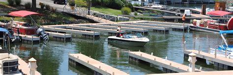 boat slip rental buffalo ny photos buffalo harbor safe harbor marina