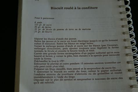 biscuits roul 233 s croquet 224 croquer