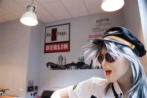 hostel die etage berlin hostel die etage east in berlin germany find cheap