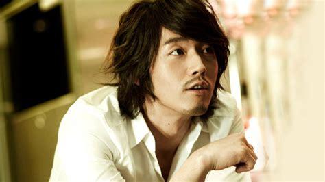 film drama korea jang hyuk jang hyuk confirmed for upcoming film quot the age of