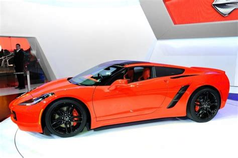 Mid Motor Corvette by Is Gm Capable Of Building A Quality Mid Engine Sports Car
