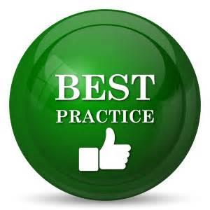fundraising best practice unique urls to track