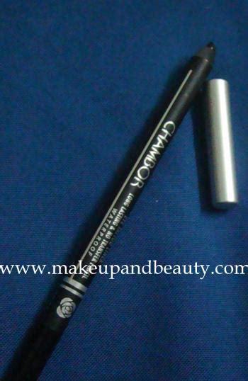 chambor eye tattoo liner online chambor eye tattoo liner et 01 long lasting and no