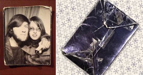 christmas present for your ex keeps unopened gift from ex who dumped him 47 years ago