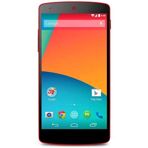 nexus 5 16gb best price nexus 5 d821 unlocked lte 16gb deals