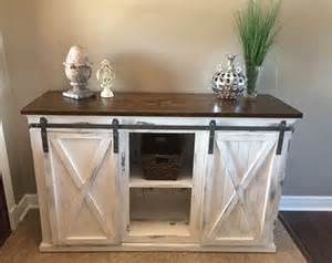 Rustic Dining Room Buffet by Rustic Dining Room Sideboard Gen4congress