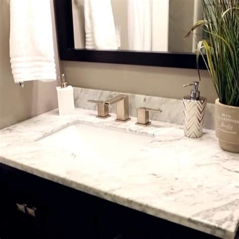 what do you need to clean a bathroom 9 things you need to know to keep your bathroom clean