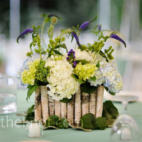 rustic floral centerpieces 301 moved permanently