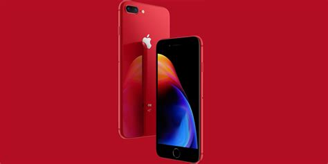 pre order apple s new product iphone 8 plus at best buy and save up to 200 9to5toys