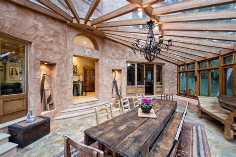 amazing southwestern sunroom ideas   love