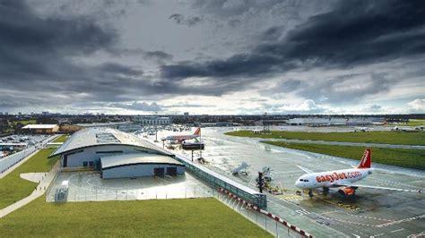londra dove soggiornare southend airport trasporti per londra