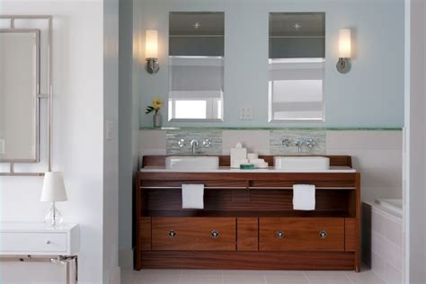 custom bathroom vanities designs minimalist home elegant custom bathroom vanity with walnut vanity combined