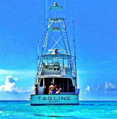 charter boat jobs florida keys best 25 fishing boat names ideas on pinterest floaters