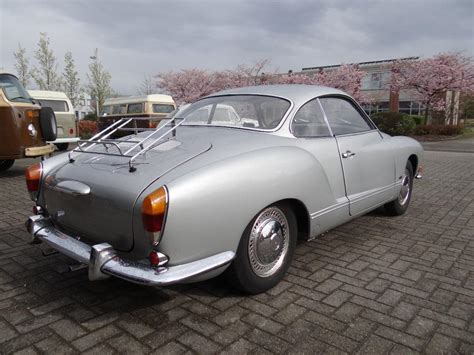 bbt nv blog 187 for sale 1971 karmann ghia coupe og