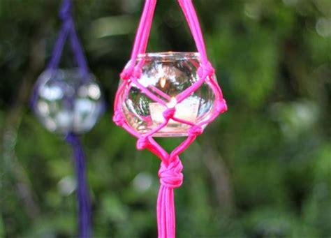 diy garden lighting ideas diy outdoor lighting diy craft projects
