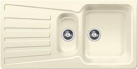lavelli cucina blanco blanco lavello cucina 1 vasca e 1 2 incasso con
