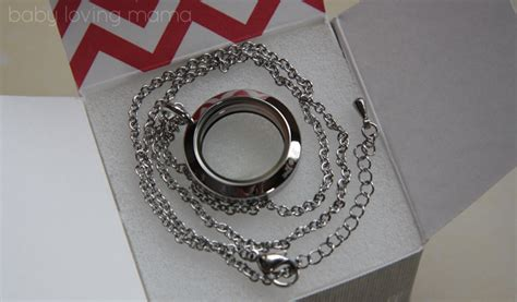 south hill design party personalized lockets from south hill designs giveaway