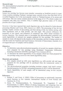 Concept Essay Ideas by Concept Essay Topic Concept Essay Topics Explaining Essay