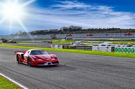 Spot Auto by Sportauto Dransmann